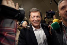 El Comité Federal del PSOE se celebrará el próximo domingo