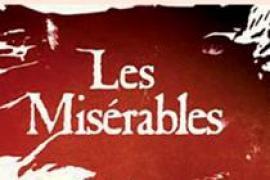 'Les Misérables', suite sinfónica en Alcúdia