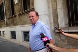 Drama en el PP: «Van a meter a José María en el banquillo, ¿cómo le pedimos que devuelva el carnet?»