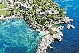 Fomento del Turismo premiará con las medallas de oro a Miquel Cirer, Enrique Antón y Jaime Bauzá
