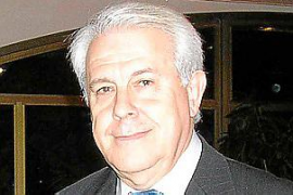 Jaime Bauzá