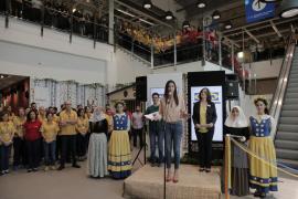 Ikea abre su nueva tienda en Palma
