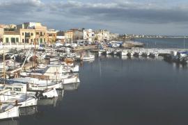 'Al Molinar, Port Petit' advierte que es momento de lograr una solución a la supervivencia del Club