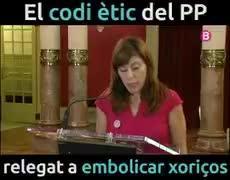 La Oficina de Lucha contra la Corrupción de Balears estará lista el próximo año