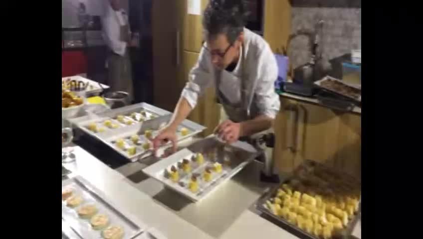 Inaugurada Tapalma 2016, la ruta de tapas y copas por Palma