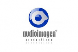 Audio Imagen