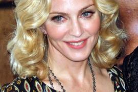 Madonna: «Si votáis a Hillary, os haré una mamada»