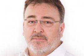 Dimite el alcalde de Lloseta (PI) tras la ruptura del pacto con el PSOE