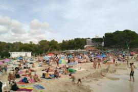 ¿Vale la pena seguir gastando en promoción turística y desestacionalización?