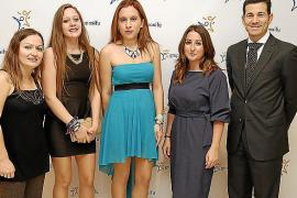 El Grupo SIFU Baleares celebra su XV aniversario