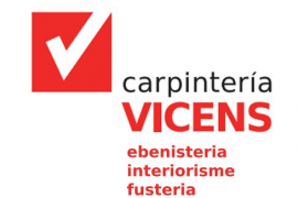 Carpinteria Vicens