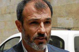 Barceló: «Sería nefasto para Baleares que Bauzá fuera ministro»