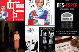 Alaró se impulsa «al frente de la alternativa cultural de Es Raiguer» con el ciclo S'apuntador