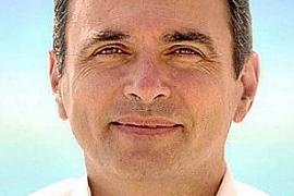 El PP de Calvià se lanza al rescate de las «costumbres y raíces» mallorquinas en el municipio