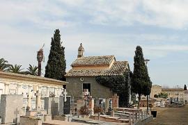 El PP de Inca denuncia un incremento de casi el 300 % en algunos servicios funerarios
