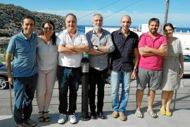 Una moción de censura planea en Pollença tras las desavenencias entre Junts y UMP