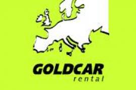 Gold Car Rental