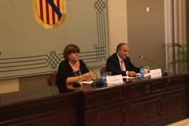 El Cercle d'Economia de Mallorca lidera una iniciativa para exigir una financiación más justa