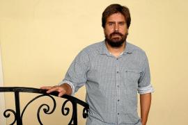 Cort quiere destituir a Fernando Gómez de la Cuesta, director del Solleric