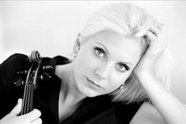 Nina Heidenreich, Emmanuel Bleuse y Miriam Picker-Bleuse ofrecen un concierto especial en la Celda de Chopin