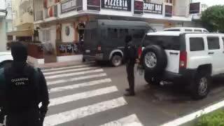 Detenidos dos imanes en Ibiza por adoctrinar a jóvenes en el yihadismo