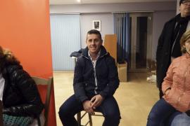 El PSIB se disculpa por el comentario de su portavoz en Lloseta