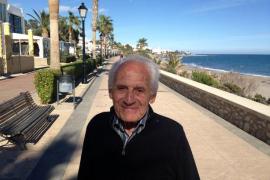 Muere un británico el mismo día y a la misma hora que nació hace 103 años