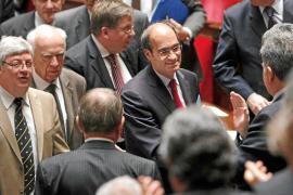 Francia aprueba de forma definitiva el retraso de dos años en la edad de jubilación