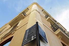 Cort incluirá los dos barrios judíos en la señalización de la ciudad