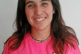 Mariona Caldentey