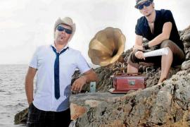 Projecte Mut cumple una década rodeado de amigos con nuevo disco, '10 anys i bons'