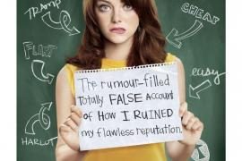 Mentiras y rumores