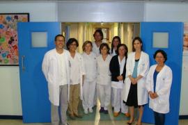 Palma se convierte en sede de la psiquiatría española