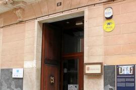 La Institució Alcover de Manacor recupera la luz tras 15 días a oscuras