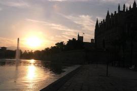 València y Galicia participan de la polémica por el cambio de hora