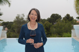 Marimar Torres: «En California, la conexión con España es muy fuerte»