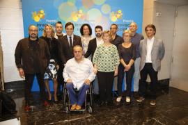 Treball Solidari gana el Premio Consell de Mallorca a la Innovación Social 2016