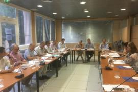Los ayuntamientos de Balears presentan 88 proyectos para ser financiados por la ecotasa