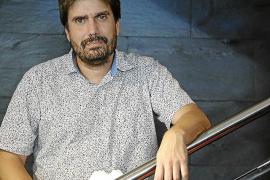 Gómez de la Cuesta dice que presentó sus incompatibilidades en agosto