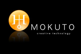 Mokuto