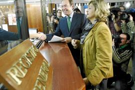 El PP recurre ante el Constitucional la prohibición de los toros en Catalunya