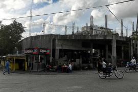 Globalia construirá 400 apartamentos para la clase media en Dominicana