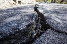 Nuevo terremoto en el centro de Italia de magnitud 6,5 en la escala de Richter