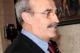 El padre de Diego Salvà afirma que la excarcelación de  presos de ETA «nos hace más víctimas a las víctimas»