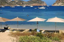 El Govern reclama la gestión del litoral para atajar los abusos de este verano