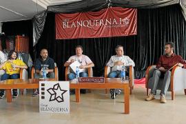 Radiografía de las nuevas fiestas populares en el XXX Seminari Blanquerna