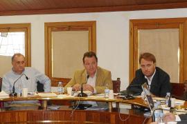 El PP de Inca difiere de la política lingüística de Bauzá y se opone a derogar el decreto de mínimos