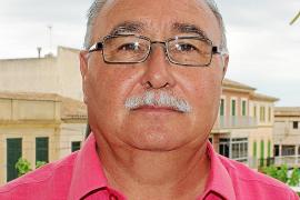 El Ajuntament expedientará al ex alcalde Vidal y ordenará demoler su edificación ilegal