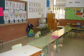 Convocan una huelga de limpieza en los colegios de Llucmajor