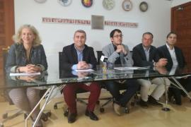 El SOIB invierte 1,5 millones de euros en proyectos de ocupación en Inca